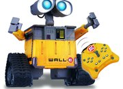 Disney announces WALL-E range for UK  - photo 3
