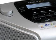 MagicBox Clarus Plus internet radio launches  - photo 1