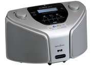 MagicBox Clarus Plus internet radio launches  - photo 2