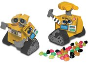 Wall-E sweets launch  - photo 2