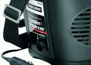"Black And Decker Travel ""Cooler, Warmer, Freezer"" launches  - photo 1"