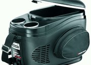 "Black And Decker Travel ""Cooler, Warmer, Freezer"" launches  - photo 2"