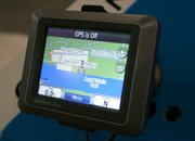 Garmin nuvi 500 series launches  - photo 2
