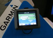 Garmin nuvi 500 series launches  - photo 3