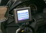 Garmin nuvi 500 series launches  - photo 5