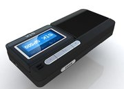 Santok SP500 Bluetooth speakerphone launches  - photo 4