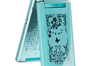 E-Ink display phones to launch  - photo 3
