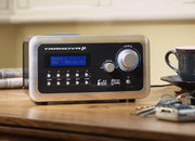 Binatone Tranciva IR804 DAB internet radio launches  - photo 3