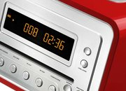 Sonoro Cubo DAB radio launches  - photo 1