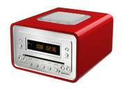 Sonoro Cubo DAB radio launches  - photo 2