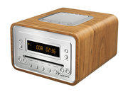 Sonoro Cubo DAB radio launches  - photo 3