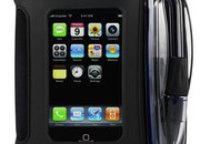iPhone 3G goes waterproof - photo 2