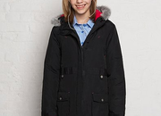 Marks and Spencer launches iPod-ready school uniform - photo 3