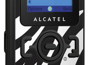 Alcatel V212 mobile phone hits Woolworths - photo 2