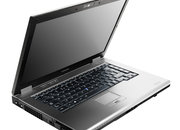 Toshiba updates Tecra range of laptops  - photo 4
