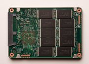 Intel SSD make way for MacBook Air with more storage - photo 2