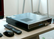 Fujitsu FMV-Biblo and Deskpower laptop and desktop PCs - photo 4
