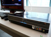 Fujitsu FMV-Biblo and Deskpower laptop and desktop PCs - photo 2