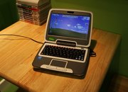 Fizzbook netbook launched for kids - photo 2
