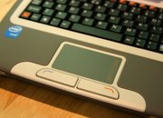 Fizzbook netbook launched for kids - photo 3
