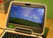 Fizzbook netbook launched for kids - photo 5