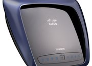 Linksys launches first simultaneous Dual-N Band router  - photo 3