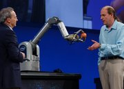 Intel says Rise of the Machine not till 2050 - photo 2