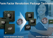 Intel making new chips for netbooks - photo 2