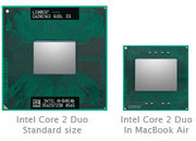 Intel making new chips for netbooks - photo 3