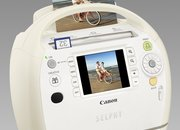 Canon launches stylish Selphy printer duo - photo 5