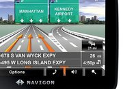 Navigon launches high-end 7200T GPS system - photo 1