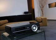 Epson targets the home with its latest projectors - photo 3
