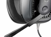 Plantronics Gamecom 777 headset launches  - photo 1