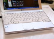 LG Netbook X110 confirmed - photo 3
