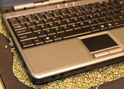Commodore  UMMD 8010/F netbook announced - photo 4