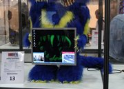 PC case modders get creative at IFA - photo 5