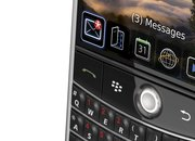 BlackBerry Bold launches on Vodafone in the UK - photo 1