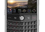 BlackBerry Bold launches on Vodafone in the UK - photo 2