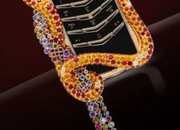 Vertu and Boucheron team up for luxury phones - photo 1