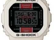 Casio G-Shock celebrates 25 years  - photo 2