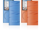 Belkin launches cases for iPod nano 4G - photo 4