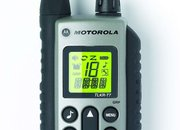 Motorola TLKR T7 walkie-talkie launches  - photo 2