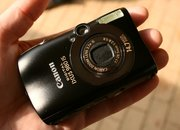 Canon IXUS 980 IS revealed - photo 2