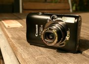 Canon IXUS 980 IS revealed - photo 5