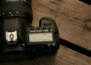 Canon EOS 5D Mark II unleashed - photo 5