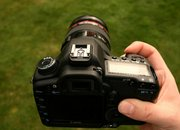 Canon EOS 5D Mark II unleashed - photo 2
