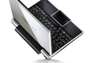 Toshiba NB100 netbook announced for the UK - photo 1