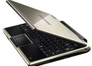 Toshiba NB100 netbook announced for the UK - photo 3