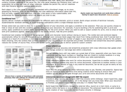Adobe InDesign CS4 deets leaked - photo 3