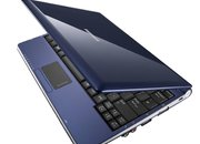 Samsung launches 10.2-inch NC10 netbook - photo 2